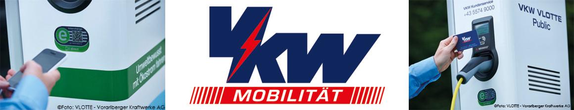 VKW Mobilität