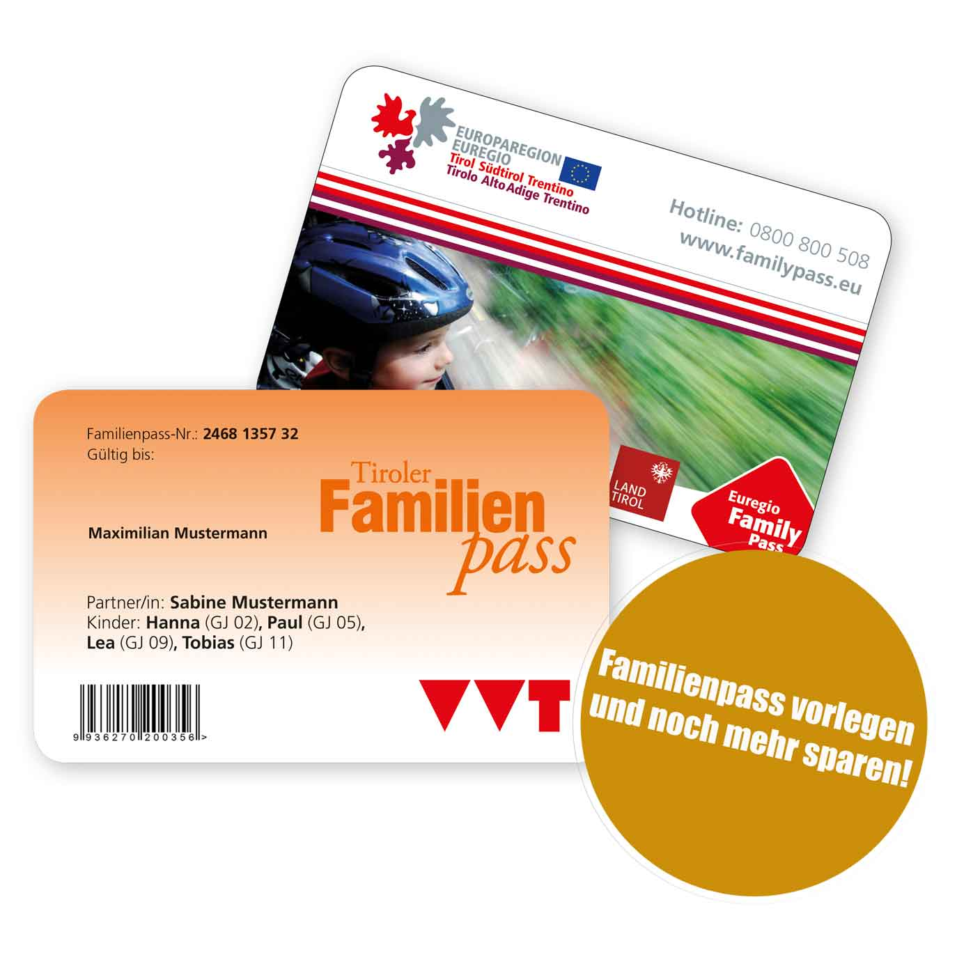 Familienpass_skikoenig-kappl