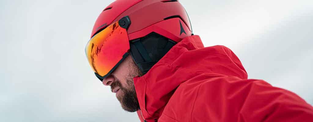 ski-leihen-Ischgl_Schikoenig_Kaufberatung-Skihelm_Atomic-Helm-von-Amer-Sports3t4WIgOgp0cXB