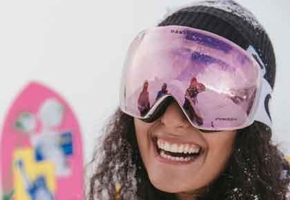 Ski-gunstig-mieten-Kappl_Skikoenig_Skibrille
