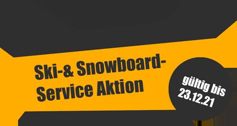 Skikoenig-Skiservice-Aktion-Snowboardservice