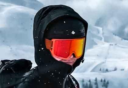 ski-leihen-Ischgl_Schikoenig_Kaufberatung-Skihelm